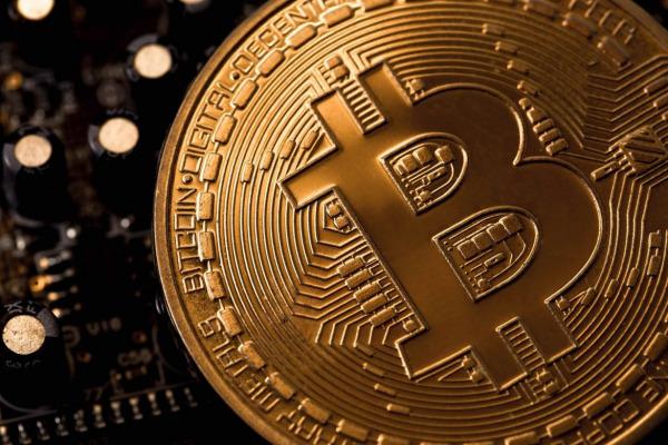 Bitcoin: Čo je to a ako funguje?