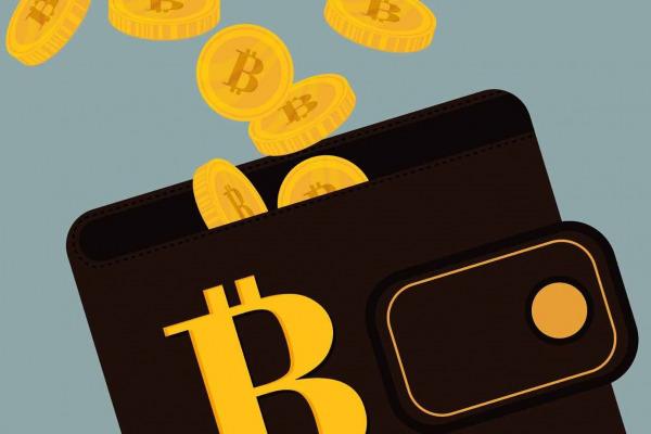 Bitcoin: Ako ho využiť?