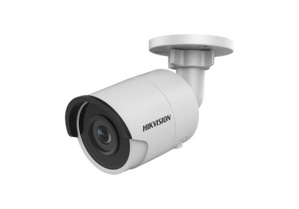 Hikvision DS-2CD2085FWD-I(2.8mm)