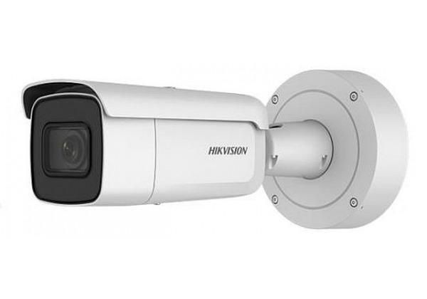 Hikvision DS-2CD2663G0-IZS(2.8-12mm)