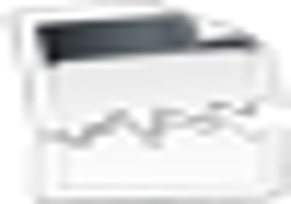 Betónová kocka 50x50x5cm