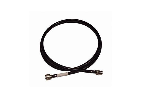 VF kábel, 3m, RF240, max. 6GH, rSMA-Male/rSMA-Female