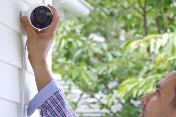 Kamerový systém: Ako si vybrať?
