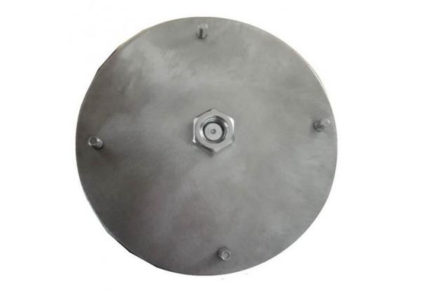 Adaptér pre tubus kameru - DS-2909ZJ